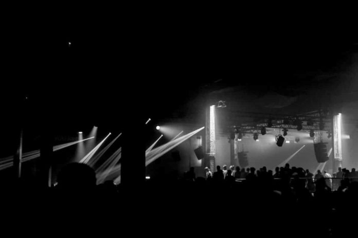 the warehouse project manchester 2019