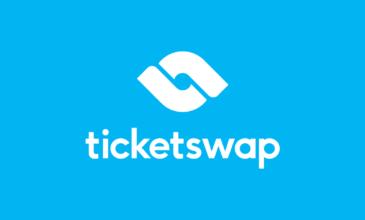 ticketswap