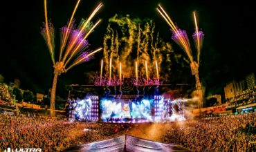 lykke li two nights part ii featuring Skrillex & Ty Dolla $ign