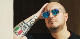 Piero Pirupa Bassface EP