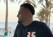 "RMA Interview - RMA Discusses His Latest Release on 2-Dutch Deep, ""Show U"""
