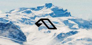 anjunabeats elevations france