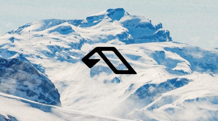anjunabeats elevations france