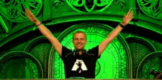 armin van buuren this is me
