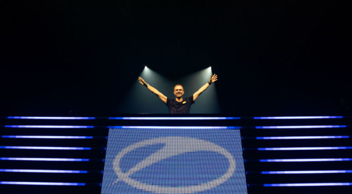 asot 950 utrecht event sells out in record-breaking time