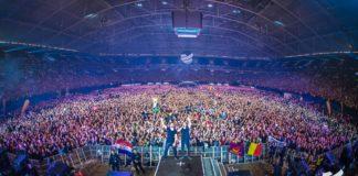 bigcitybeats world club dome winter edition 2020