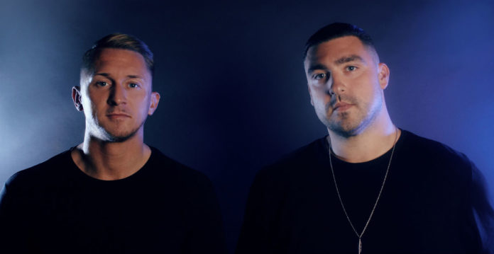 camelphat london january 2020 shows