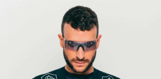 don diablo congratulations