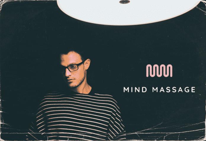 mindmassage interview