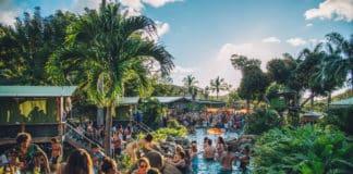 sxm festival lineup 2020