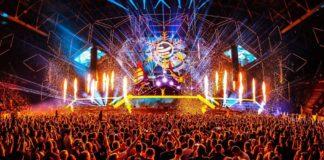 world club dome las vegas 2020 lineup