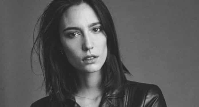 Amelie Lens India Tour In February 2020