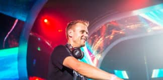 armin van buuren unlove you club mix
