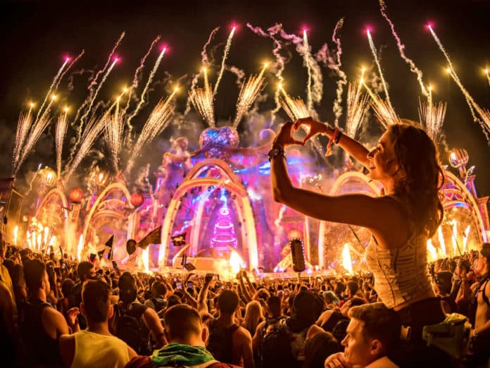 best edm songs 2019