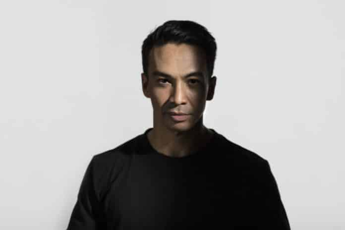 laidback luke interview