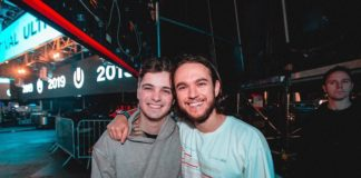 martin garrix zedd collaboration