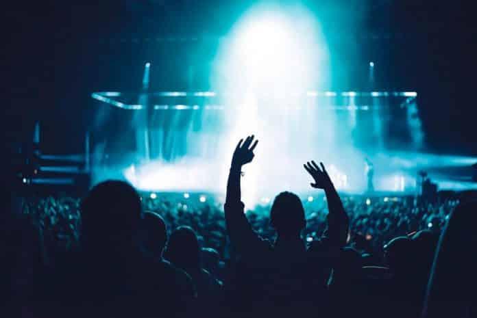 saga festival 2020 lineup