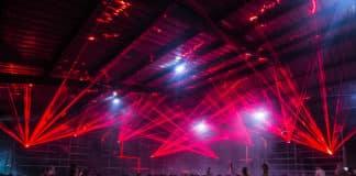 terminal v festival 2020 lineup