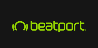 beatport sales statistics