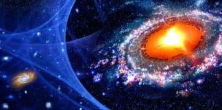burning man 2020 theme - the multiverse