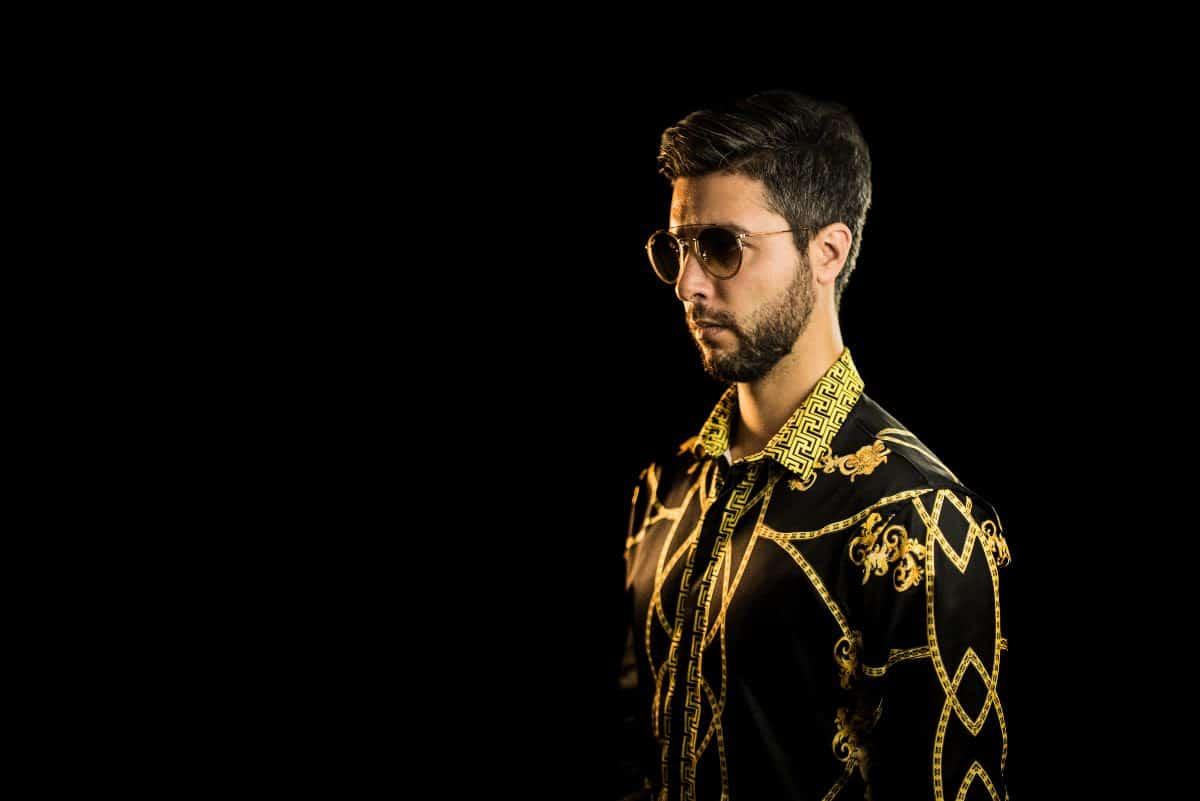 Dermot Kennedy releases 'Power over Me' EP featuring Meduza remix! ile ilgili görsel sonucu