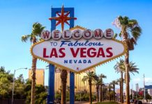 las vegas music residencies 2020