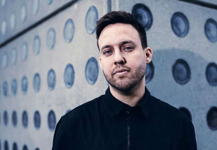 maceo plex m3 performance