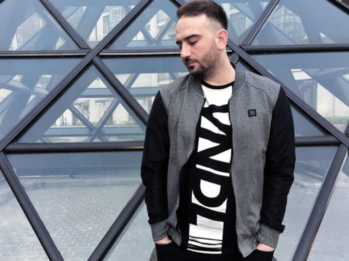 progressive mix 2020 by sound quelle