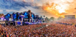 tomorrowland 2020 stage hosts