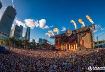 ultra music festival 2020 miami