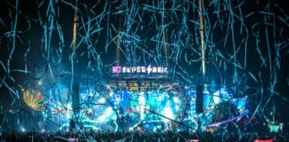vh1 supersonic 2020 lineup