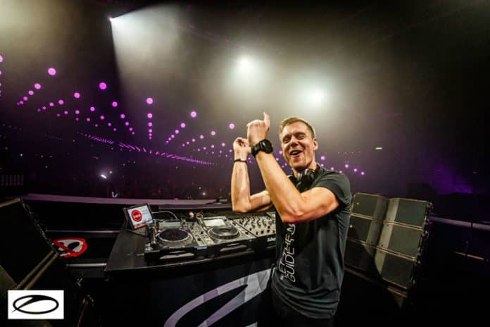 a state of trance 950 utrecht