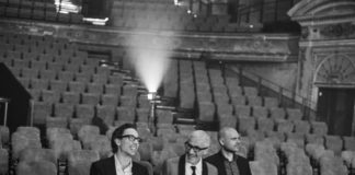 above & beyond acoustic iii album