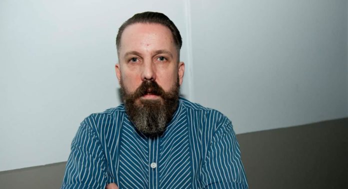 andrew weatherall death