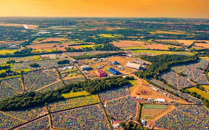 creamfields 2020 lineup uk