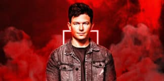 fedde le grand to the top
