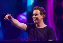 hardwell best songs