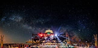 its the ship korea 2020