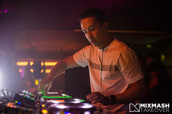 laidback luke can't hold my tongue