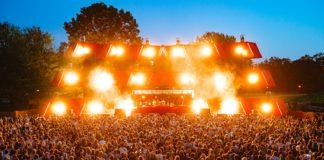 loveland festival 2020 lineup