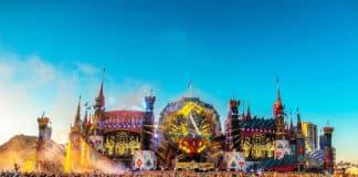 medusa festival 2020 lineup