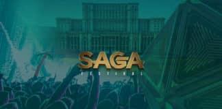 saga festival lineup 2020