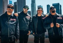 sea star festival 2020 cypress hill