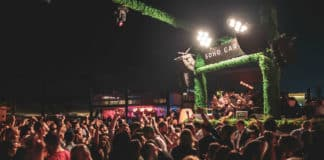 soho garden dubai events february 2020