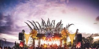 vujaday music festival 2020 lineup