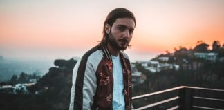 alesso-new-song