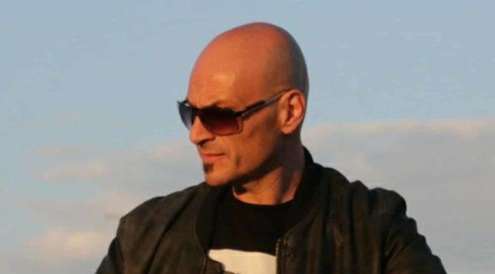 Alex Messina interview
