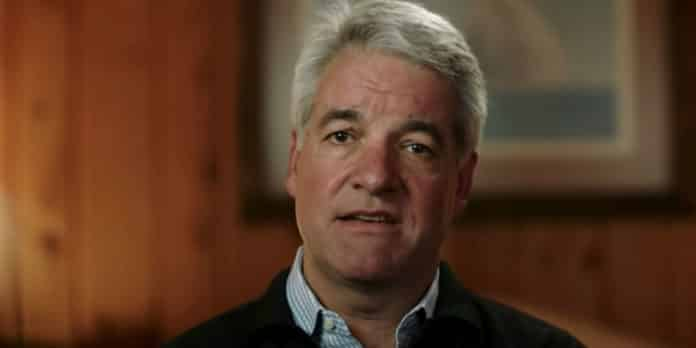 andy king fyre festival announces uk tour for the first time