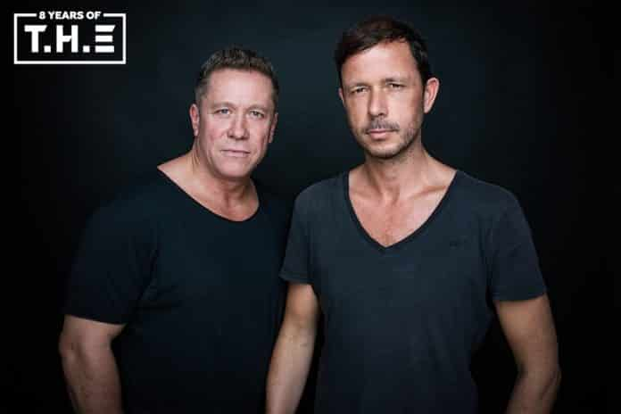 best clubs 2020 by cosmic gate