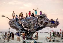 burning man 2020 cancelled